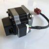 0090-02952 MOTOR ENCODER ASSY ROBOT